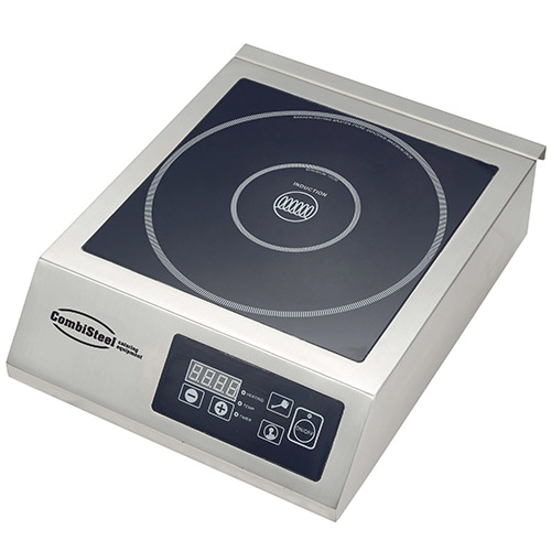 INDUCTION TOP