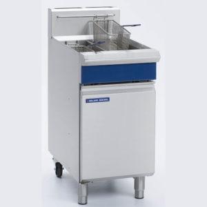 gt46-blue-seal-gas-fryer