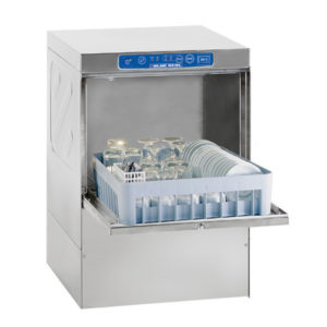 SG45E2  Blue Seal glass washer