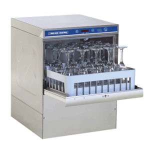 SG45E2 Glass Washer