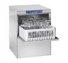 SG5EC2 Glass Washer