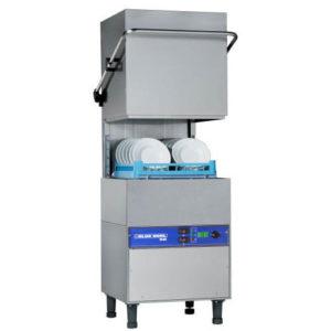 SH55EBT Blue Seal Dishwasher