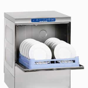 SG5EC2 Glass Washer