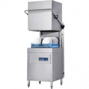 sh120ebt Blue Seal Dishwasher